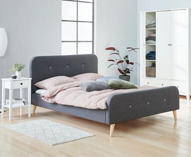 Bedframes koop jouw bedframe of bedombouw op jysk.nl
