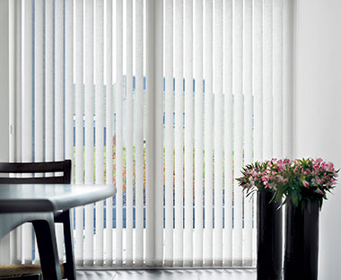 lamellen ruim assortiment lamellen op. Black Bedroom Furniture Sets. Home Design Ideas
