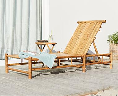 Ligstoel Voor Tuin : Ligstoelen ontspannen met een ligstoel of ligbed van jysk
