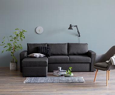 Slaapbank Ikea 2 Pers.Slaapbanken Koop Jouw Nieuwe Slaapbank Op Jysk Nl