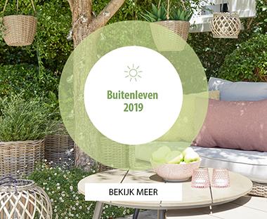Ligbed Tuin Aanbiedingen : Tuin altijd een goede aanbieding op tuinmeubelen jysk