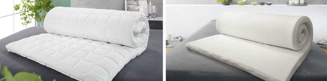 7-stappen plan voor het reinigen van je matras – krijg advies   jysk