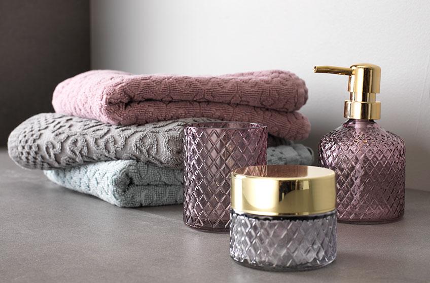 Badkamer Opberg Ideeen : Ideeën voor het inrichten van een kleine badkamer jysk