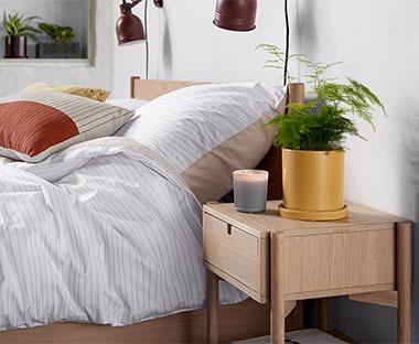 Slaapkamer Koop Jouw Bed Matras Dekbedovertrek Of Dekbed
