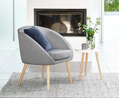 Kleine Moderne Fauteuils.Fauteuils Koop Jouw Nieuwe Fauteuil Of Relaxstoel Op Jysk Nl