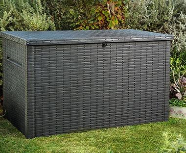 Kussenbox 150 Cm.Kussenboxen Ruim Assortiment Kussenboxen Op Jysk Nl