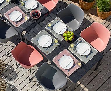 Hangmat Met Standaard Cranenbroek.Tuin Altijd Een Goede Aanbieding Op Tuinmeubelen Jysk