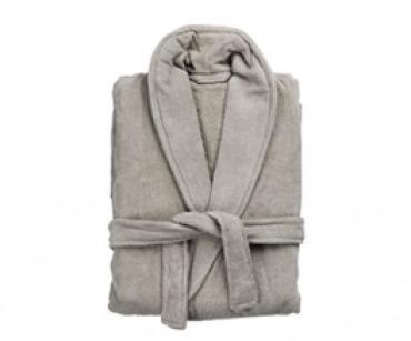 Hoge Kolomkast Badkamer : Richt je badkamer in met handdoeken en accessoires van jysk