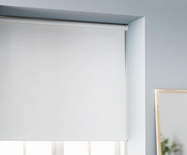 Kattenstaart Gordijn Marskramer : Raam koop jouw gordijnen en raamdecoratie jysk