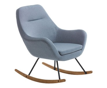 Lounge Stoel Woonkamer : Woonkamer richt jouw woonkamer in met meubelen van jysk
