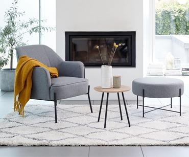 Goedkope Meubels Almere : Jysk altijd een goede aanbieding op matrassen en meubels