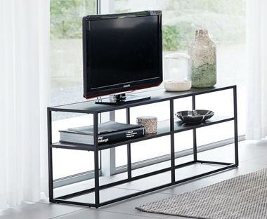 Meubels Nieuw Vennep : Tv meubelen koop jouw nieuwe tv meubel op jysk