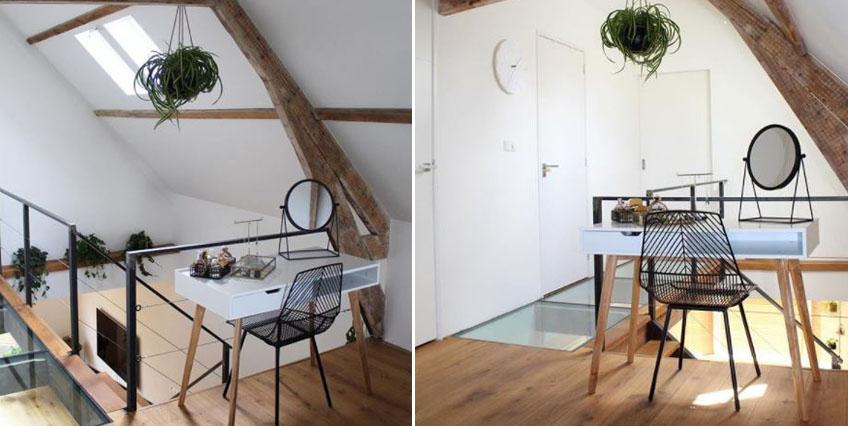 Bureau Scandinavisch Design.In De Spotlight Bureaus Tamholt En Abbetved Jysk